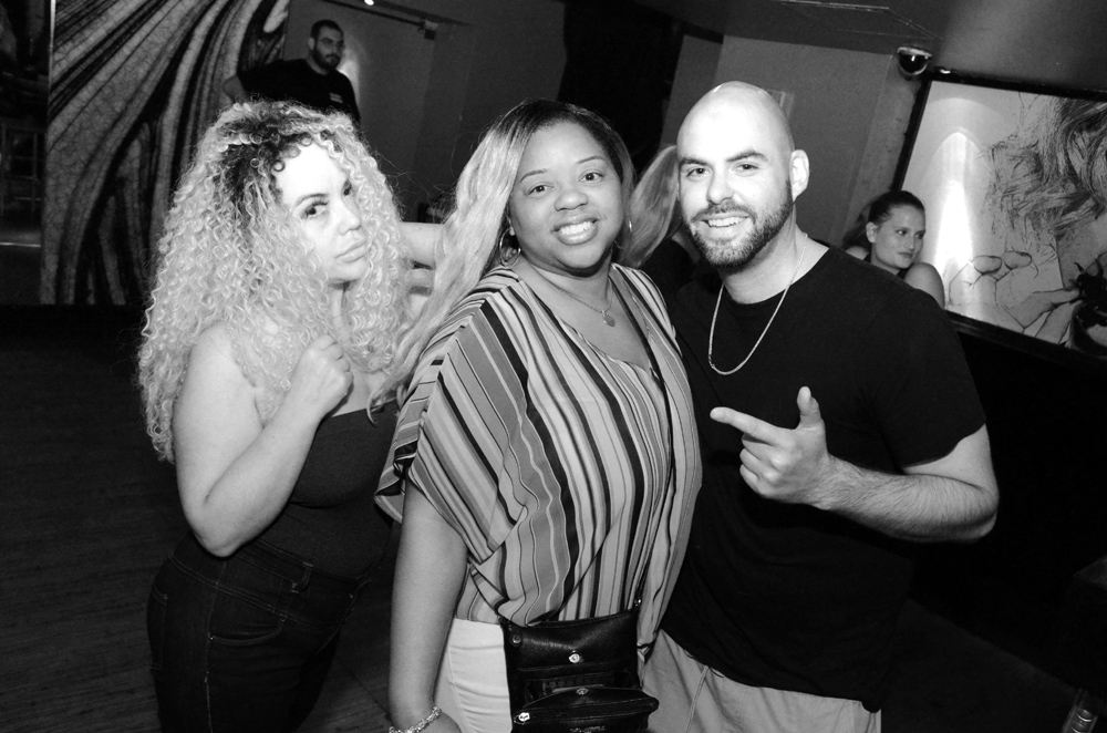 Orchid nightclub photo 49 - August 17th, 2019
