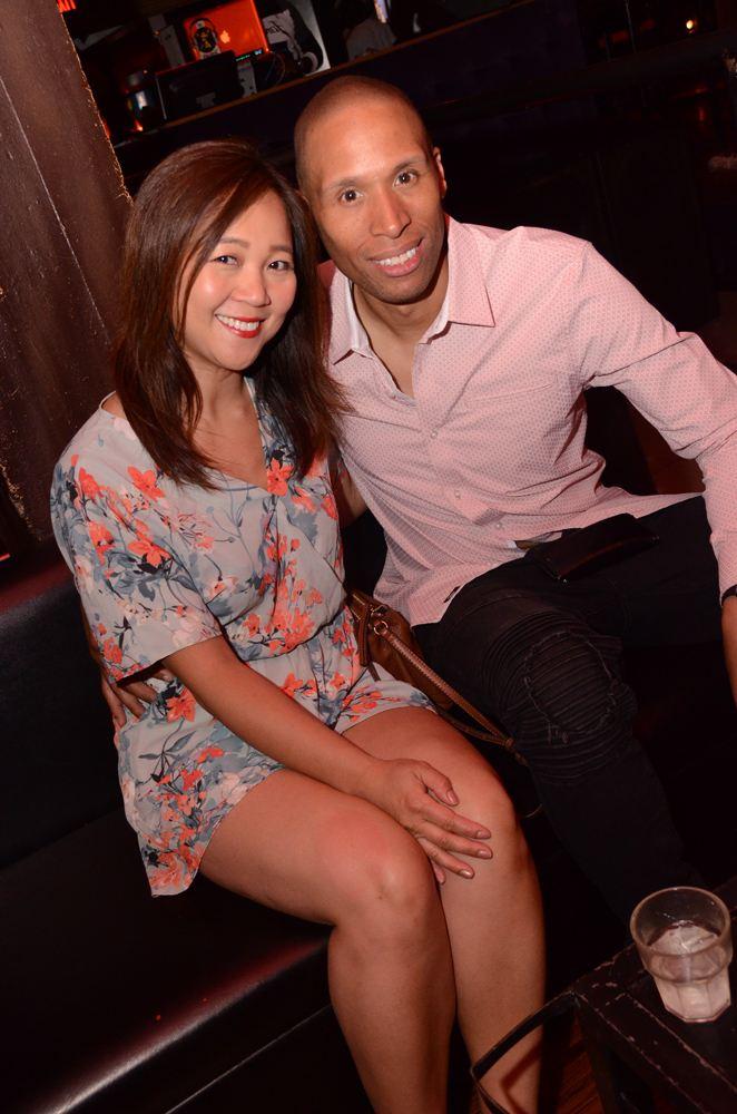 Orchid nightclub photo 58 - August 17th, 2019