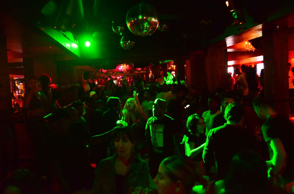 Orchid nightclub photo 71 - August 17th, 2019
