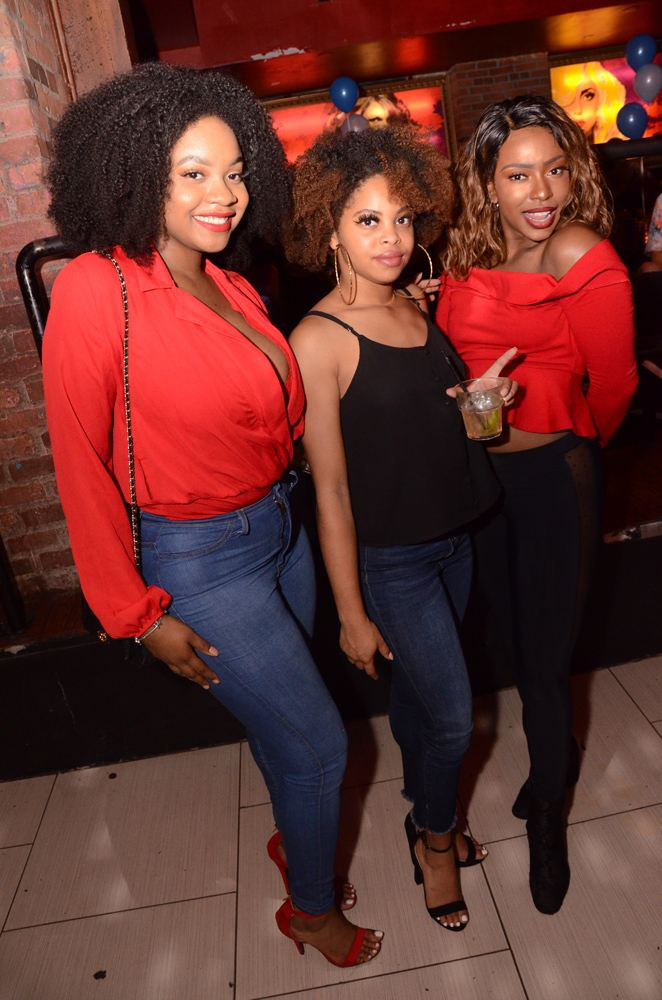 Orchid nightclub photo 79 - August 17th, 2019