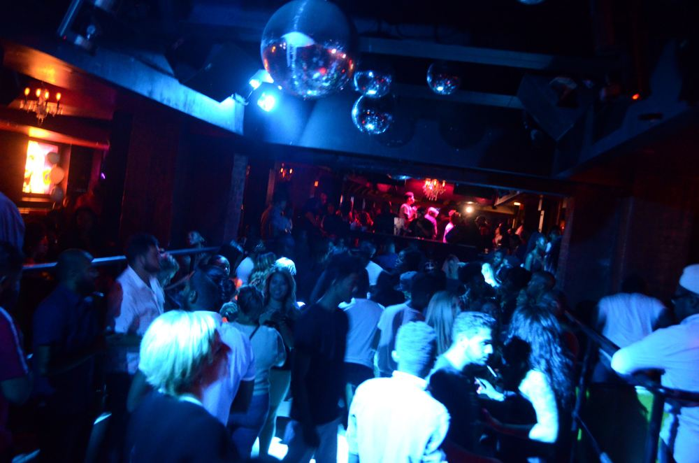 Orchid nightclub photo 82 - August 17th, 2019