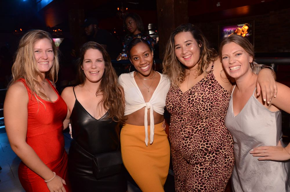 Orchid nightclub photo 88 - August 17th, 2019