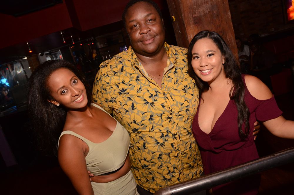 Orchid nightclub photo 91 - August 17th, 2019
