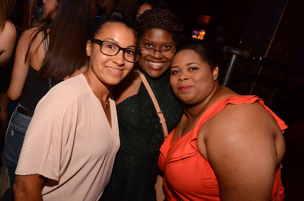 Orchid nightclub photo 95 - August 17th, 2019