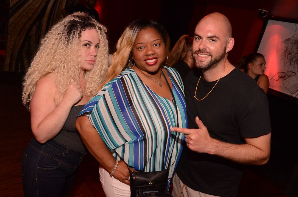Orchid nightclub photo 96 - August 17th, 2019