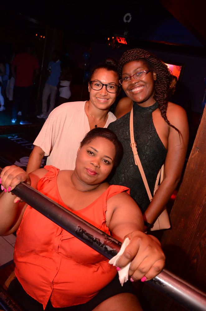 Orchid nightclub photo 99 - August 17th, 2019