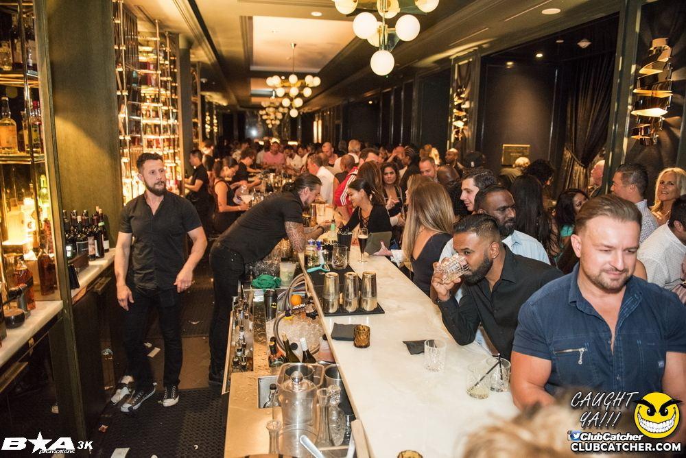 B And A Blackball 26 (bisha) party venue photo 42 - August 23rd, 2019