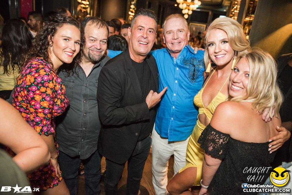B And A Blackball 26 (bisha) party venue photo 61 - August 23rd, 2019