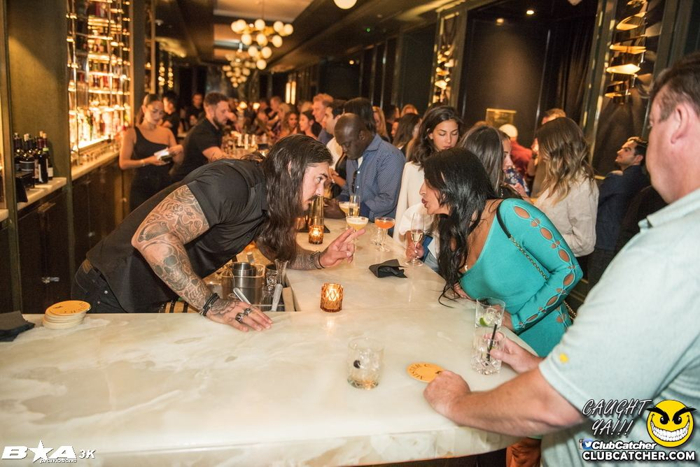 B And A Blackball 26 (bisha) party venue photo 71 - August 23rd, 2019