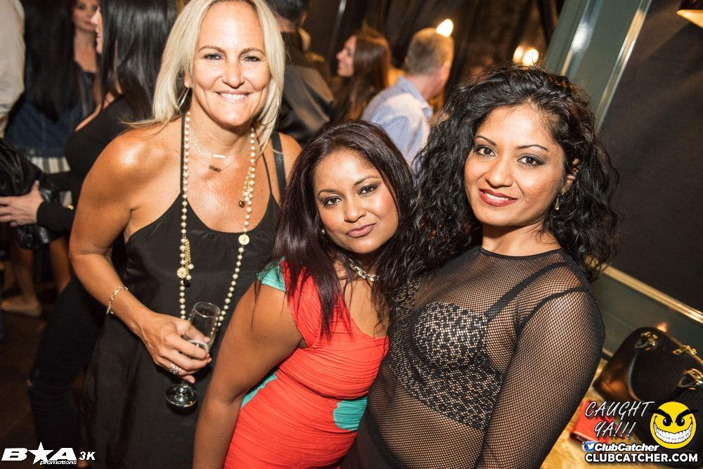 B And A Blackball 26 (bisha) party venue photo 79 - August 23rd, 2019