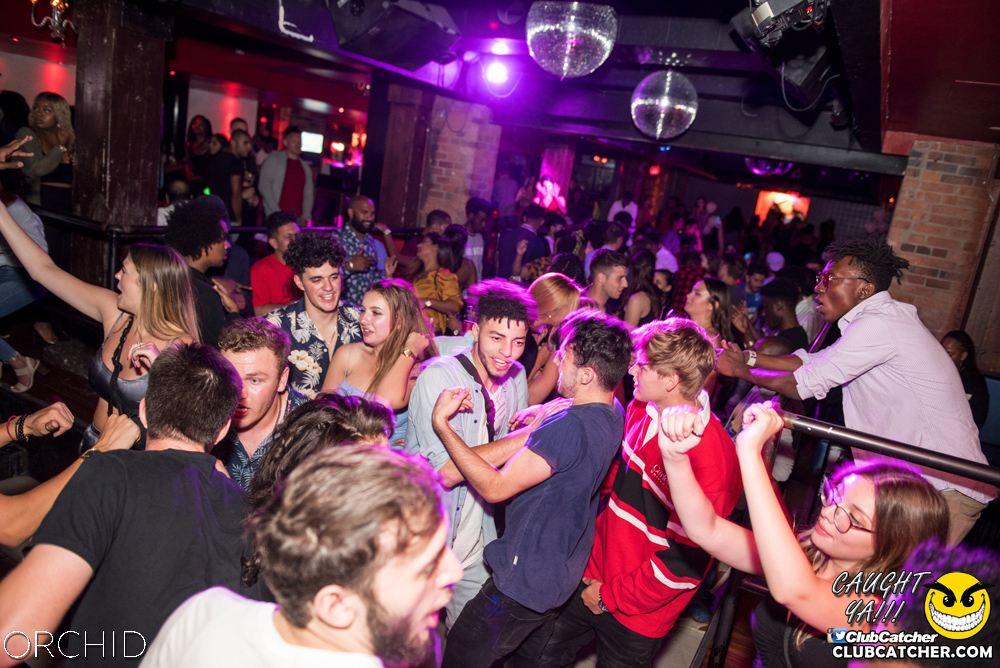 Orchid nightclub photo 1 - August 24th, 2019