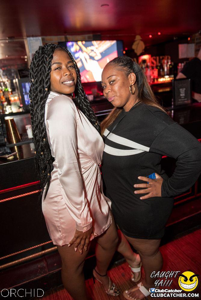 Orchid nightclub photo 12 - August 24th, 2019
