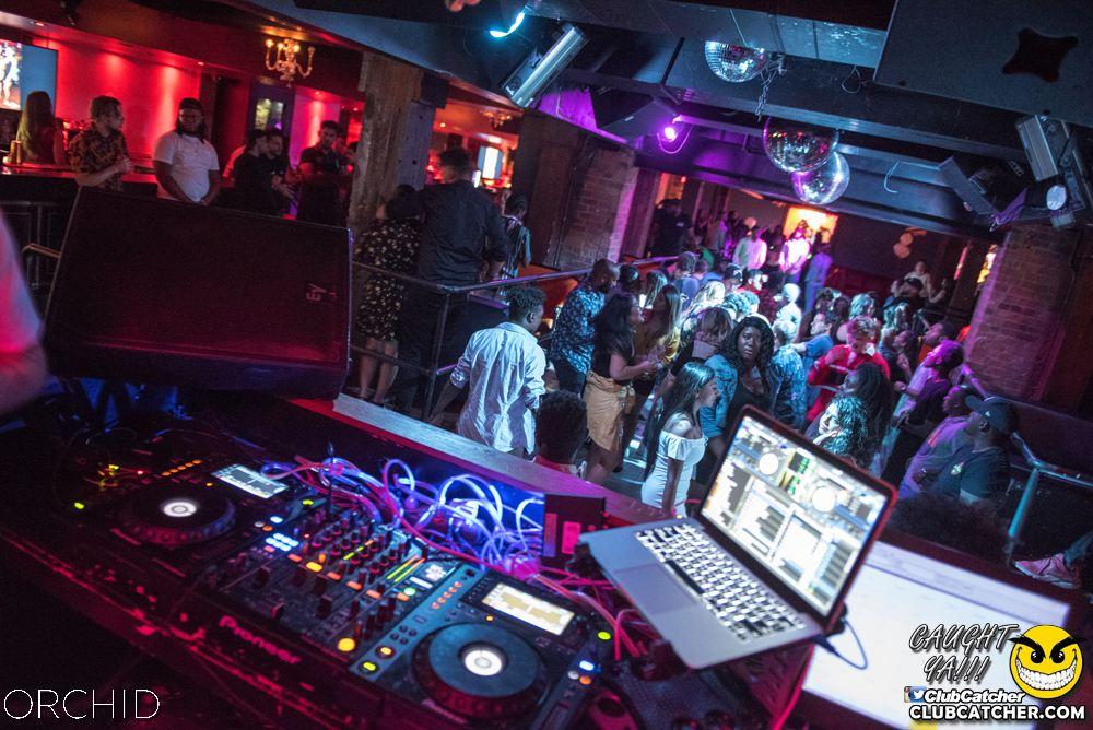 Orchid nightclub photo 166 - August 24th, 2019
