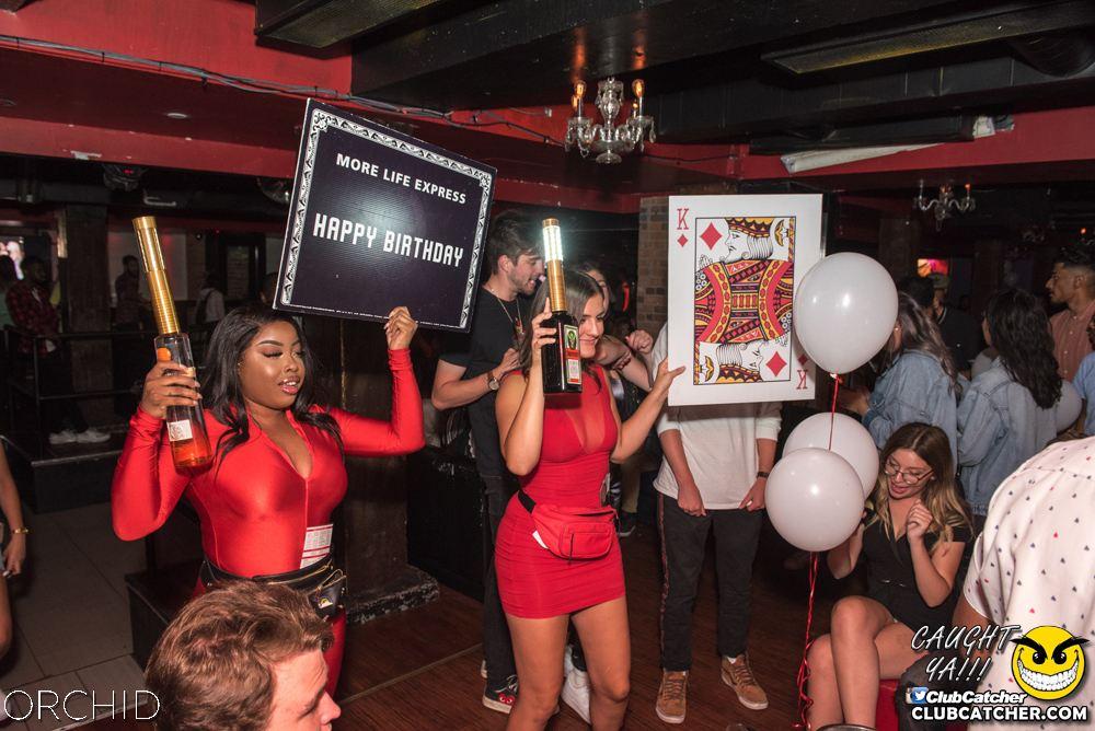 Orchid nightclub photo 170 - August 24th, 2019