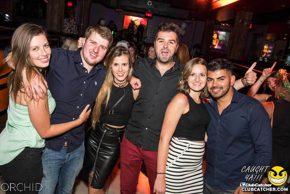 Orchid nightclub photo 19 - August 24th, 2019