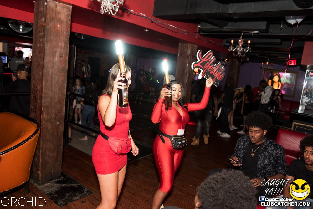 Orchid nightclub photo 184 - August 24th, 2019