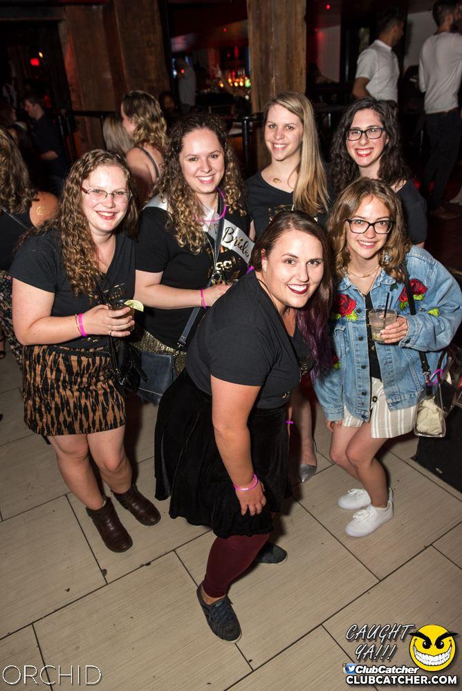 Orchid nightclub photo 23 - August 24th, 2019