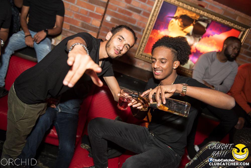 Orchid nightclub photo 29 - August 24th, 2019