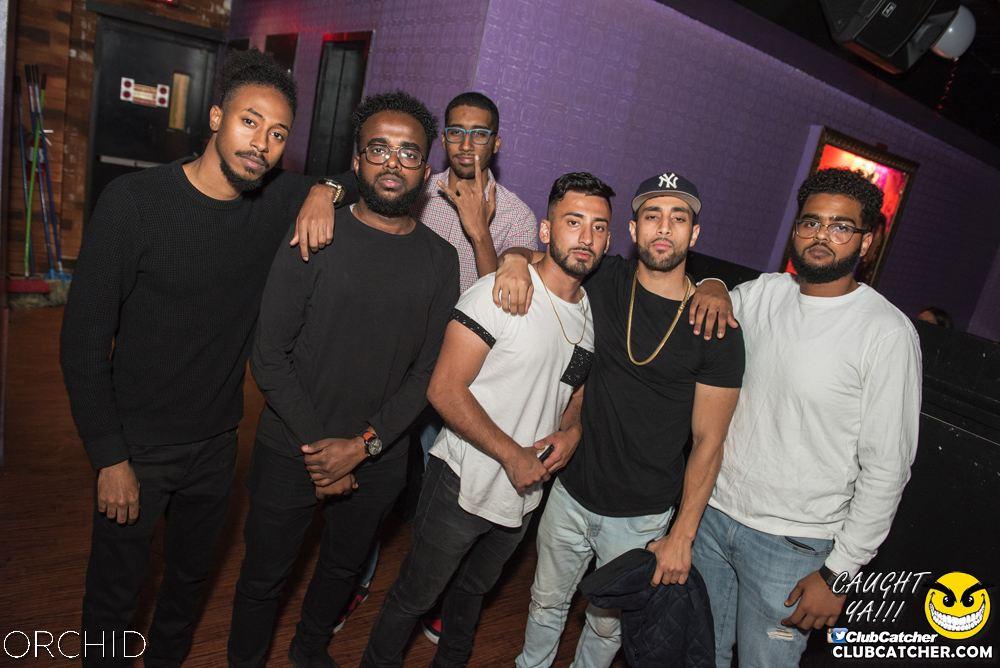 Orchid nightclub photo 32 - August 24th, 2019