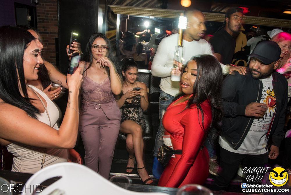 Orchid nightclub photo 34 - August 24th, 2019