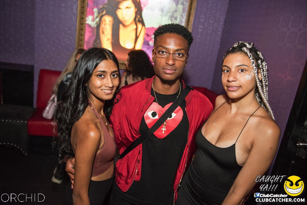 Orchid nightclub photo 42 - August 24th, 2019