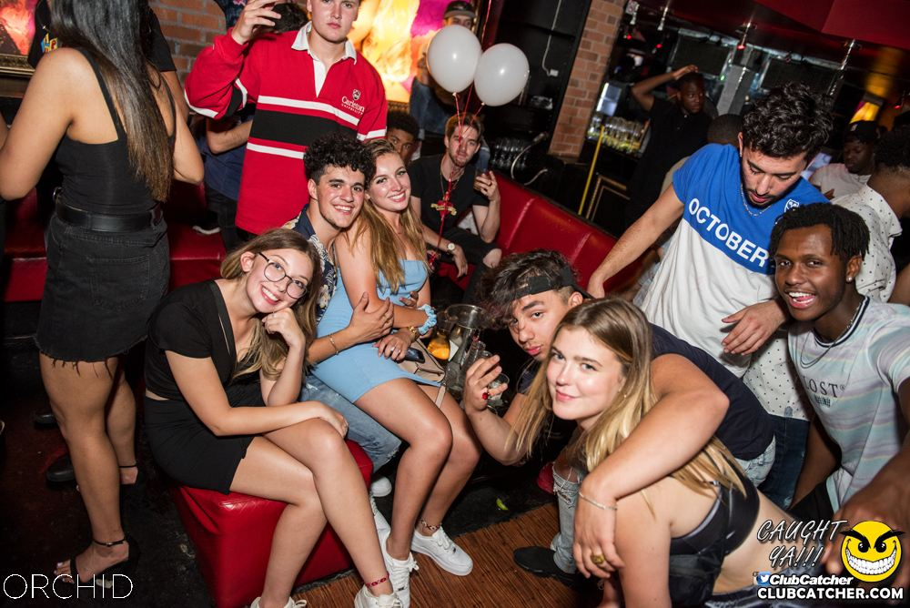 Orchid nightclub photo 48 - August 24th, 2019