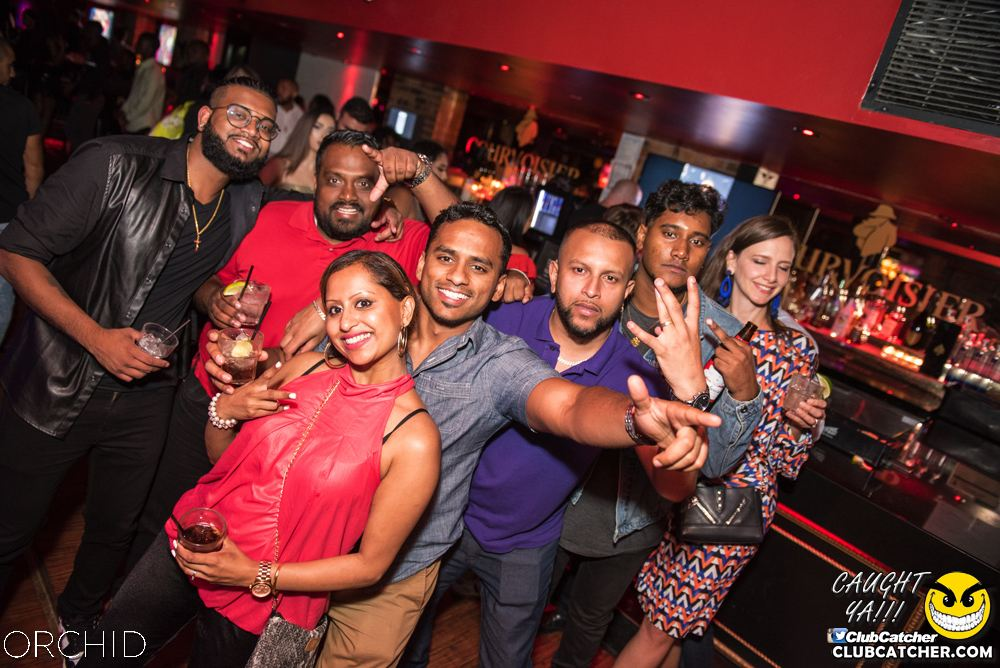 Orchid nightclub photo 49 - August 24th, 2019