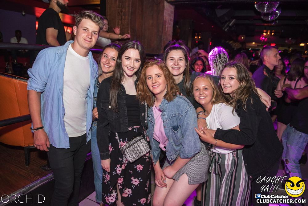 Orchid nightclub photo 53 - August 24th, 2019