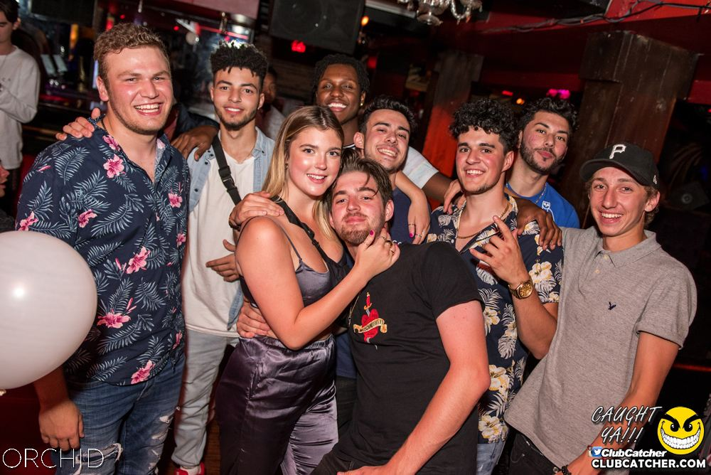 Orchid nightclub photo 55 - August 24th, 2019