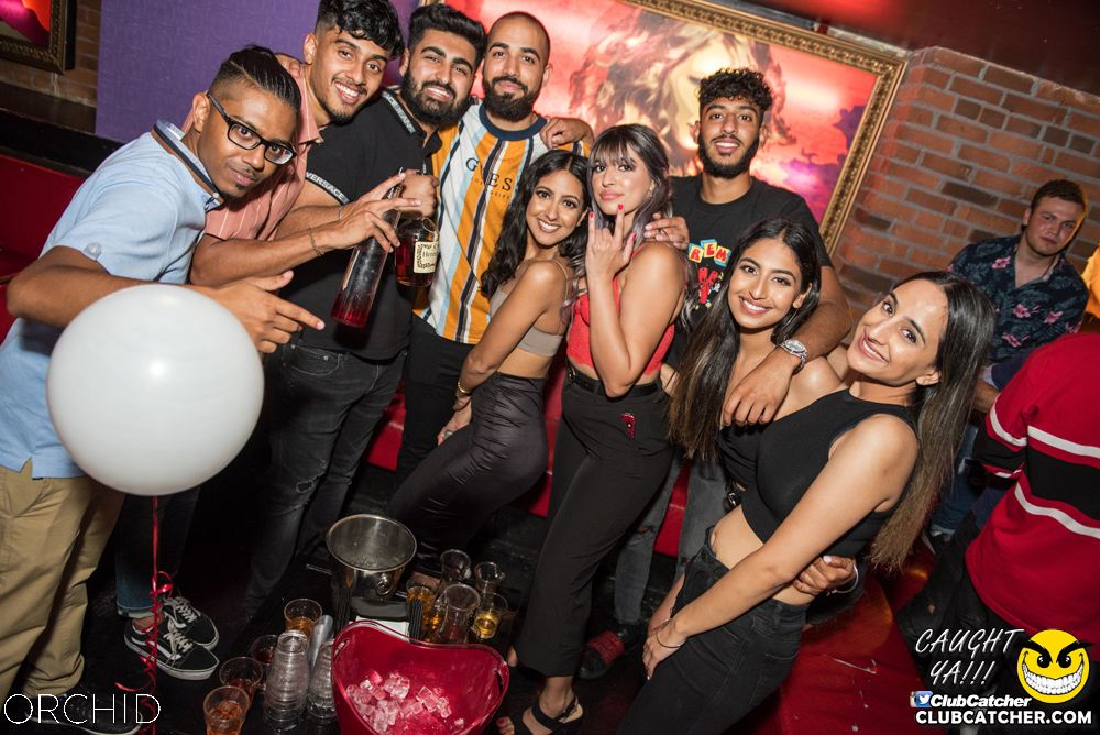 Orchid nightclub photo 61 - August 24th, 2019