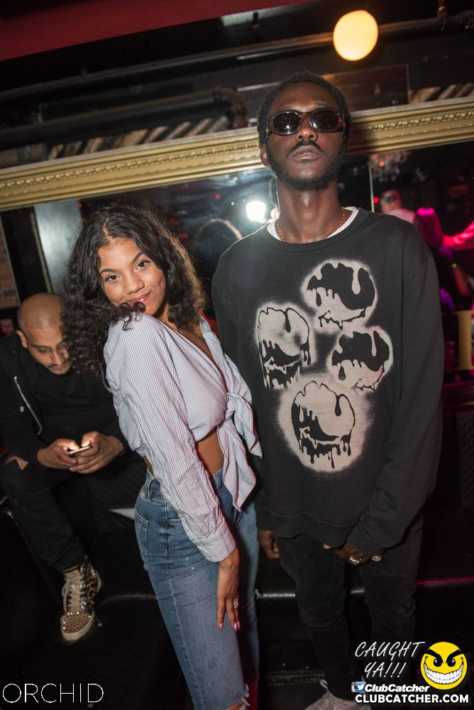 Orchid nightclub photo 64 - August 24th, 2019