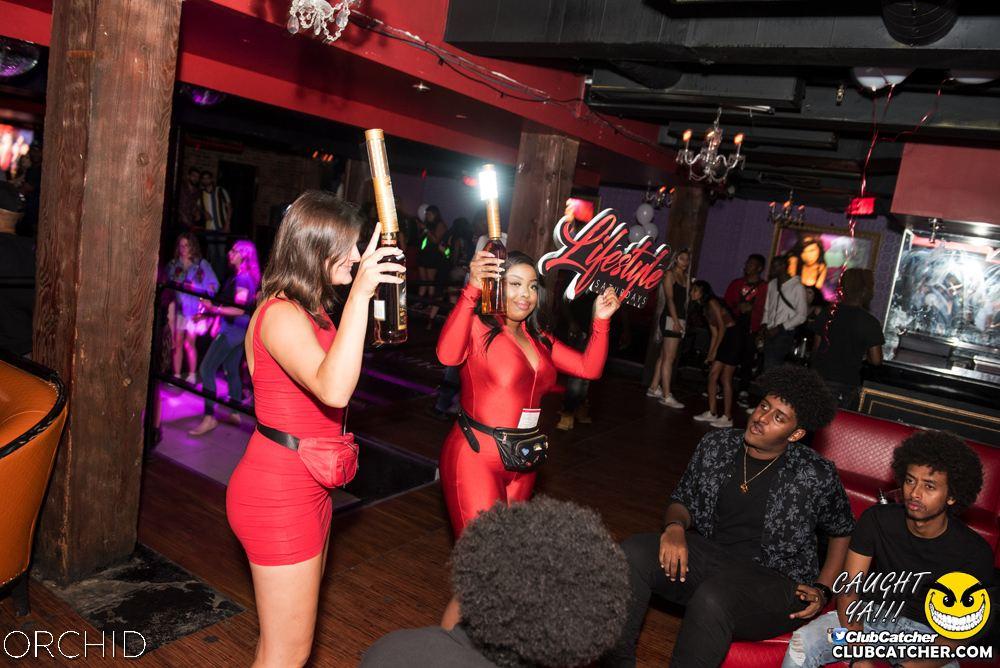 Orchid nightclub photo 73 - August 24th, 2019