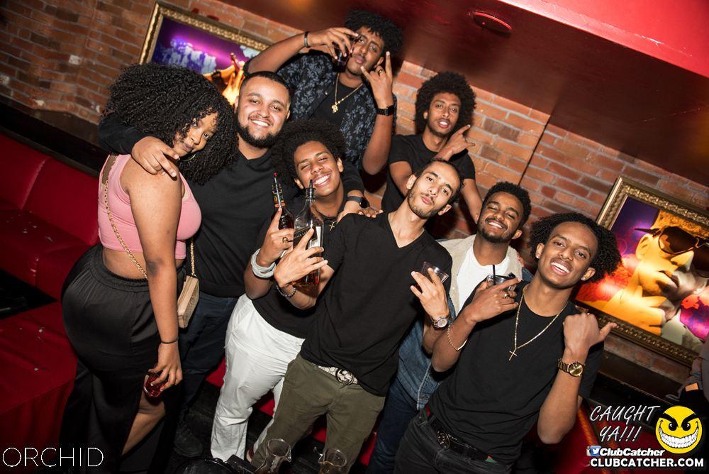 Orchid nightclub photo 74 - August 24th, 2019