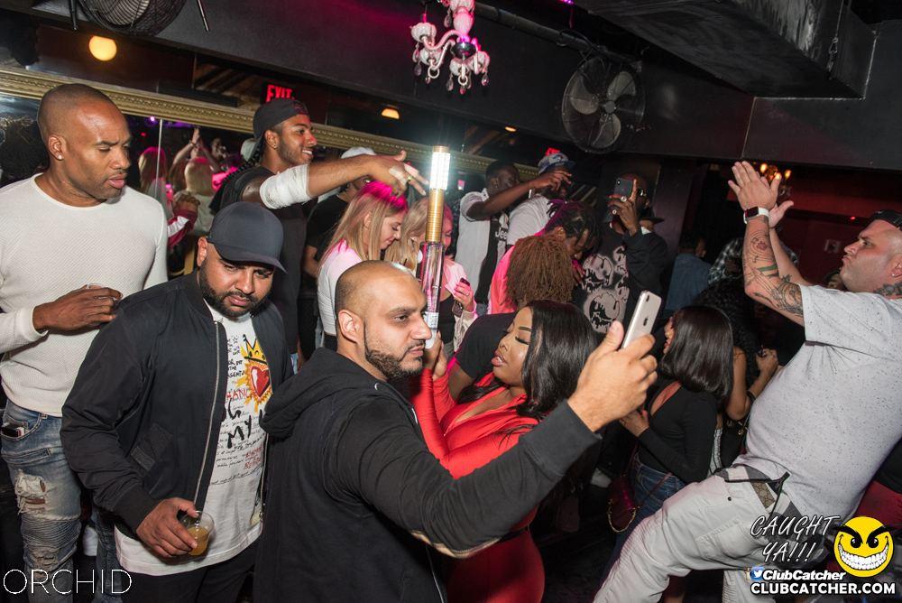 Orchid nightclub photo 77 - August 24th, 2019