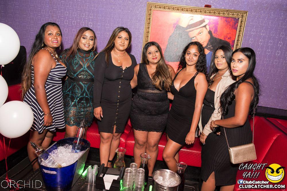 Orchid nightclub photo 9 - August 24th, 2019