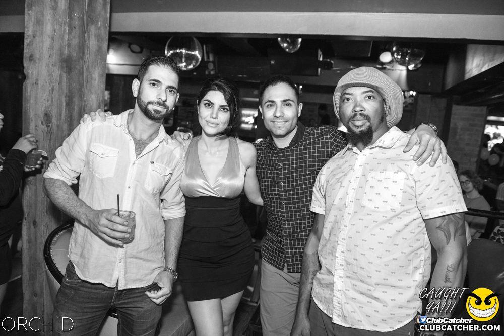 Orchid nightclub photo 82 - August 24th, 2019