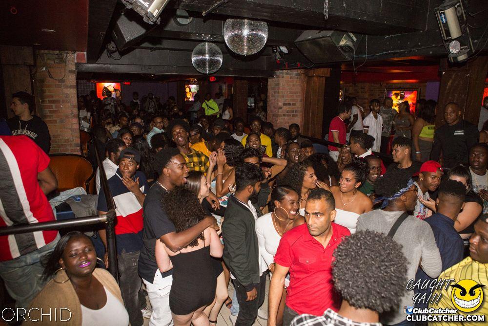 Orchid nightclub photo 18 - August 31st, 2019