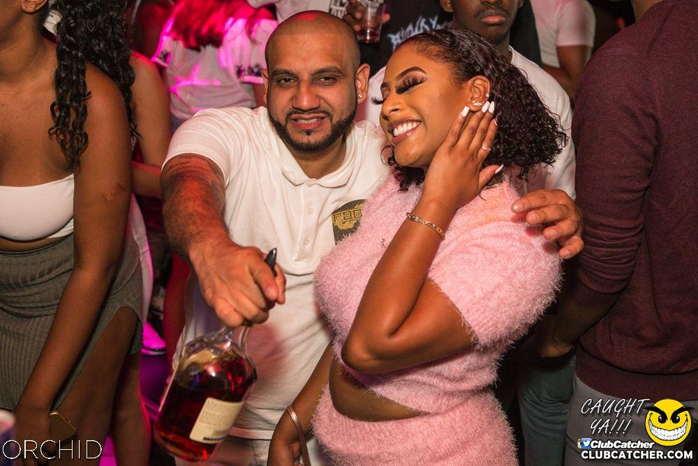 Orchid nightclub photo 20 - August 31st, 2019