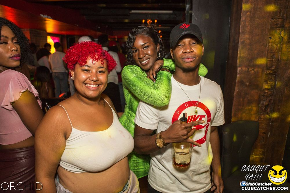 Orchid nightclub photo 27 - August 31st, 2019