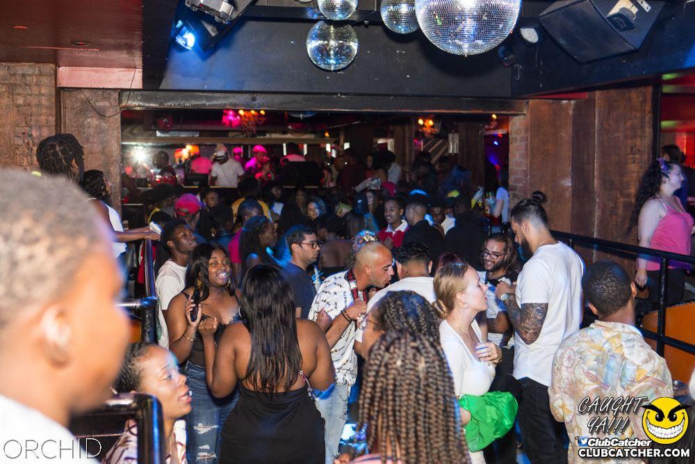 Orchid nightclub photo 41 - August 31st, 2019