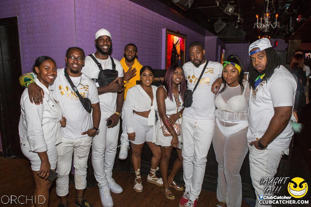 Orchid nightclub photo 6 - August 31st, 2019