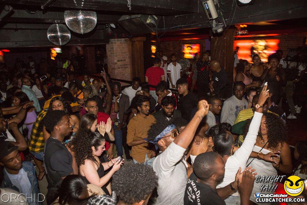 Orchid nightclub photo 51 - August 31st, 2019