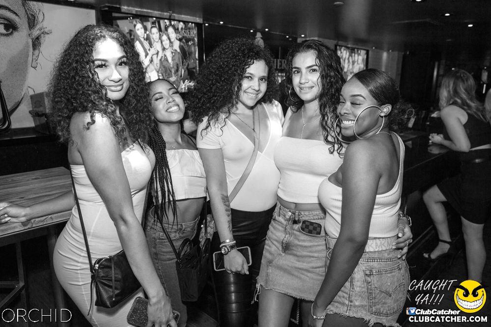 Orchid nightclub photo 54 - August 31st, 2019