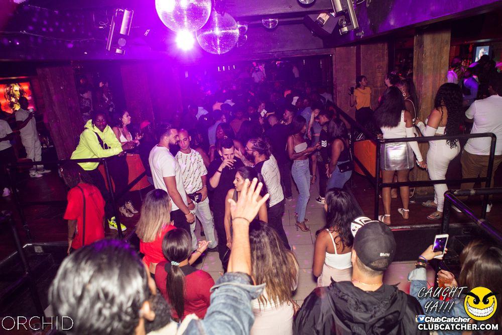 Orchid nightclub photo 9 - August 31st, 2019