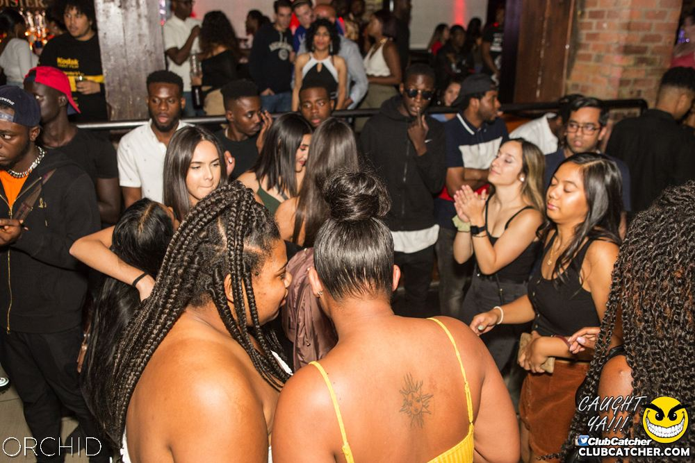 Orchid nightclub photo 100 - August 31st, 2019
