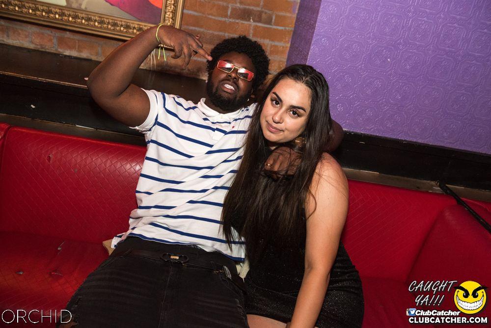 Orchid nightclub photo 15 - September 6th, 2019