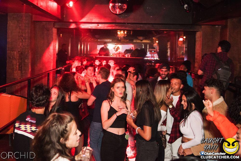 Orchid nightclub photo 16 - September 6th, 2019
