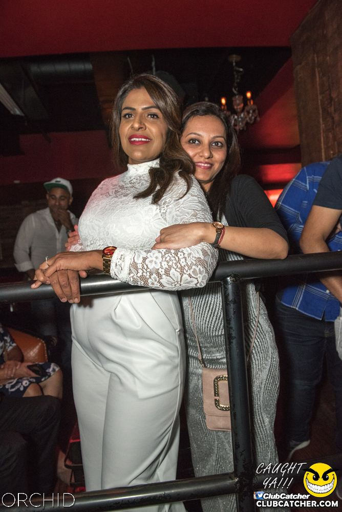 Orchid nightclub photo 26 - September 6th, 2019