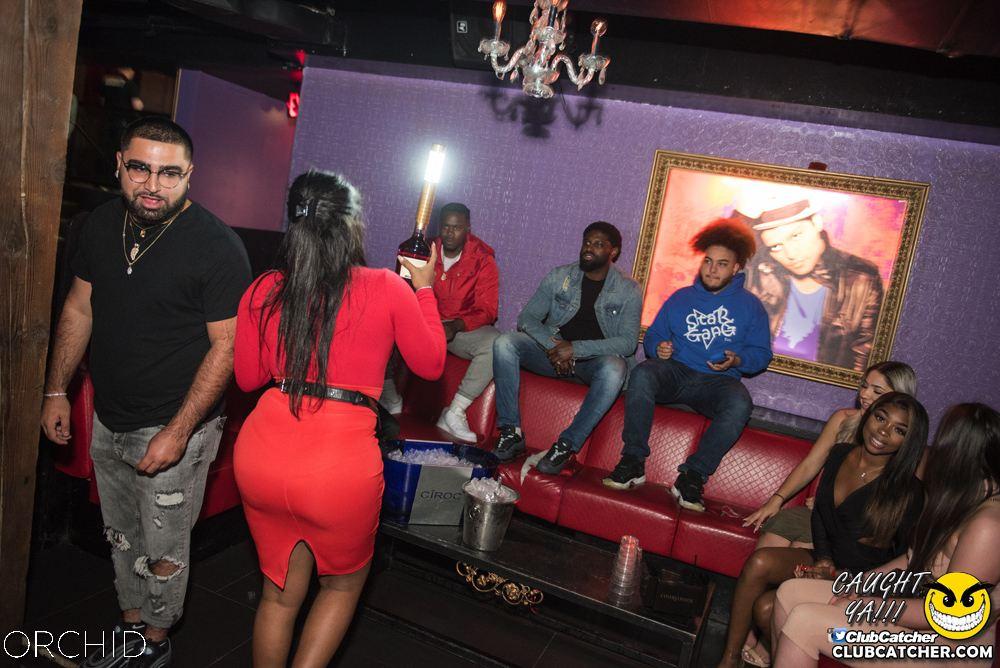 Orchid nightclub photo 31 - September 6th, 2019