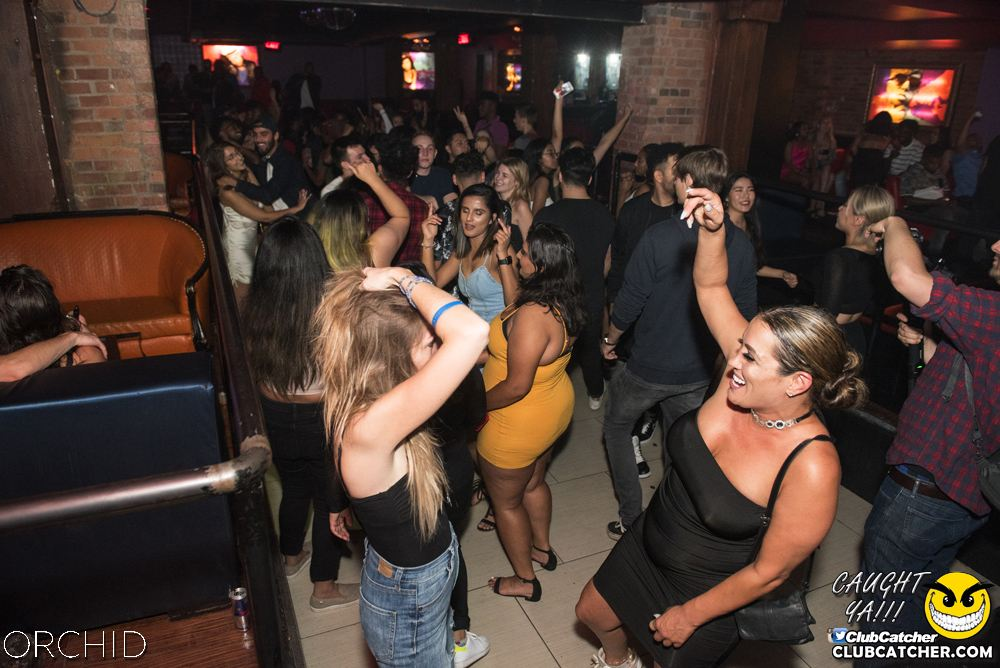 Orchid nightclub photo 40 - September 6th, 2019